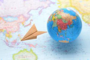 export-paper-plane