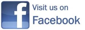 Facebook Visit