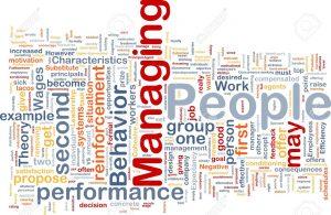 Managing Wordcloud