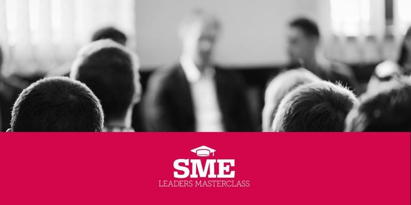 SME Masterclass
