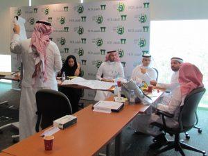 Saudi PS2 01a